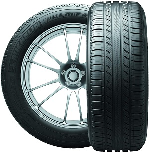 A/S Premier by Michelin
