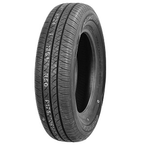 Optimo H724Series by Hankook