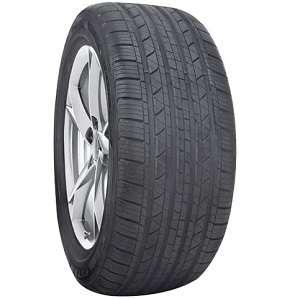 MS932 Milestar four-season tire