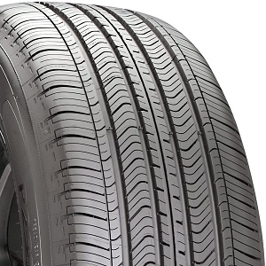 MXV4 Primacy Michelin