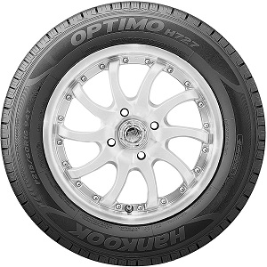 Optimo H727 by Hankook