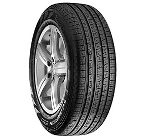 Scorpion Verde by Pirelli review