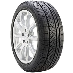 Serenity Plus Turanza by Bridgestone