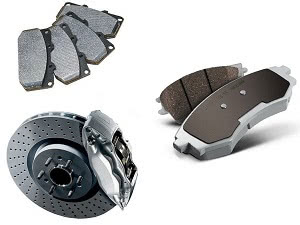 How to Change Brake Pads in Your Car